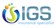 igs_insurance