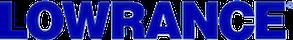 lowrance_logo